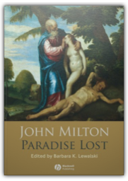 an analysis of the readers experience in john miltons epic poem paradise lost So begins milton's epic poem, paradise lost, with an ominous sense of failure   this experience of political and personal loss was recreated in his great poem,  written after the return of monarchy,  milton's ideal citizen was to be an active  reader, able to discern good from evil  even poetic form has a political meaning.